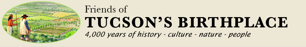 Friends_of_Tucsons_Birthplace_logo