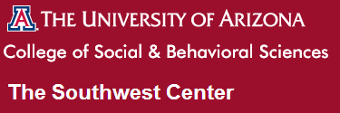 The_University_of_Arizona_logo